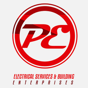 Logo Purcell Electrical