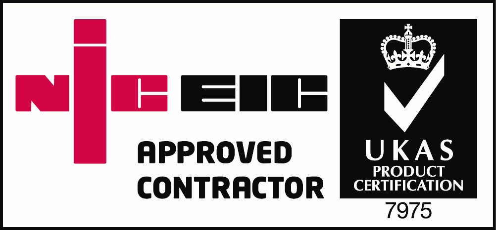 Governent Approved Contractor